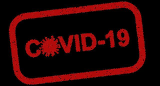 seguros covid19